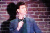 LAUGHING OUT LOUD: AMERICA'S FUNNIEST COMEDIANS - DISC 5 (2000) - Rewatch Classic TV - 7