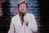 LAUGHING OUT LOUD: AMERICA'S FUNNIEST COMEDIANS - DISC 5 (2000) - Rewatch Classic TV - 8