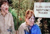 LAVERNE & SHIRLEY TOGETHER AGAIN (ABC 5/7/02) - Rewatch Classic TV - 10