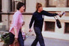 LAVERNE & SHIRLEY TOGETHER AGAIN (ABC 5/7/02) - Rewatch Classic TV - 6