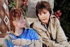 LAVERNE & SHIRLEY TOGETHER AGAIN (ABC 5/7/02) - Rewatch Classic TV - 8