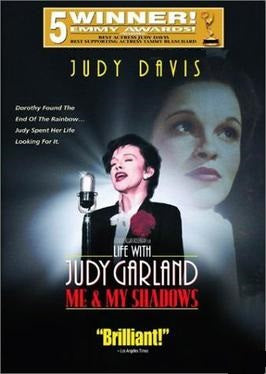 LIFE WITH JUDY GARLAND: ME AND MY SHADOWS (ABC 2/25&26/01)