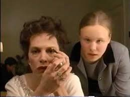 Image result for life with judy garland me and my shadows
