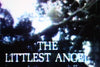 LITTLEST ANGEL (NBC 12/6/69) - Rewatch Classic TV - 1