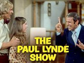 THE PAUL LYNDE SHOW (ABC 1972-73) (6 disc set) - VERY RARE!!!