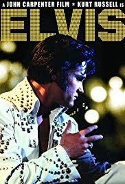 ELVIS (ABC-TVM 2/11/79)