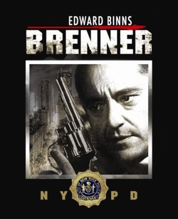 BRENNER -THE COLLECTION (CBS 1959-1964)