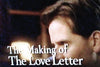 LOVE LETTER, THE (CBS-TVM 11/28/99) - Rewatch Classic TV - 14