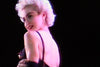 MADONNA – CIAO ITALIA: LIVE FROM ITALY (1998) - Rewatch Classic TV - 1