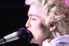 MADONNA – CIAO ITALIA: LIVE FROM ITALY (1998) - Rewatch Classic TV - 4