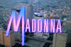 MADONNA – CIAO ITALIA: LIVE FROM ITALY (1998) - Rewatch Classic TV - 3