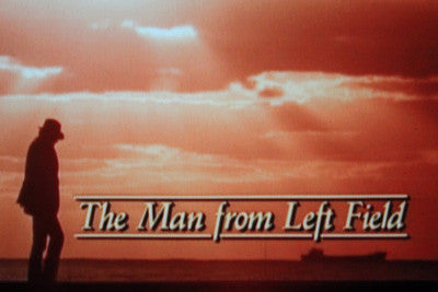 MAN FROM LEFT FIELD (CBS-TVM 10/15/93) - Rewatch Classic TV - 1