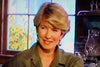 ONE ON ONE WITH JOHN TESH - DISC 19 (1991-92 NBC Daytime) - Rewatch Classic TV - 3