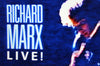 RICHARD MARX LIVE – HOLD ON TO THE NIGHTS - Rewatch Classic TV - 1