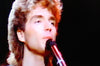 RICHARD MARX LIVE – HOLD ON TO THE NIGHTS - Rewatch Classic TV - 2
