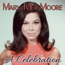 MARY TYLER MOORE: A CELEBRATION (PBS 2015) - Rewatch Classic TV - 1