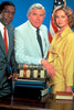 MATLOCK - THE COMPLETE SERIES (NBC/ABC 1986-95)