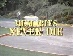 MEMORIES NEVER DIE (CBS-TVM 12/15/82) - Rewatch Classic TV - 1