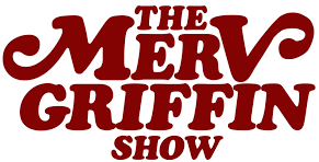 MERV GRIFFIN SHOW (11/30/76) - Rewatch Classic TV - 1
