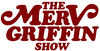 MERV GRIFFIN SHOW: GOLDEN GIRLS CAST (11/5/85) - Rewatch Classic TV - 1