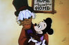 MICKEY'S CHRISTMAS CAROL (NBC 1984) - Rewatch Classic TV - 12