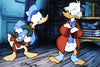 MICKEY'S CHRISTMAS CAROL (NBC 1984) - Rewatch Classic TV - 5