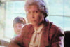 MRS. LAMBERT REMEMBERS LOVE (CBS-TVM 5/12/91) - Rewatch Classic TV - 7