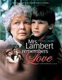 MRS. LAMBERT REMEMBERS LOVE (CBS-TVM 5/12/91) - Rewatch Classic TV - 1