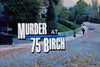 MURDER AT 75 BIRCH (CBS-TVM 2/9/99) - Rewatch Classic TV - 2