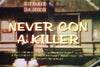 NEVER CON A KILLER (ABC-TVM 5/13/77) - Rewatch Classic TV - 2