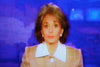 NIGHTLINE: WOMEN IN FILM (ABC News 3/29/93) - Rewatch Classic TV - 2