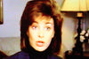 NIGHTLINE: WOMEN IN FILM (ABC News 3/29/93) - Rewatch Classic TV - 6