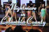NIGHTMARE IN COLUMBIA COUNTY (CBS-TVM 12/10/91) - Rewatch Classic TV - 2