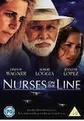 NURSES ON THE LINE: THE CRASH OF FLIGHT 7 (LINDSAY WAGNER / JENNIFER LOPEZ CBS-TVM 11/23/93) - Rewatch Classic TV - 1