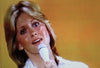 OLIVIA NEWTON-JOHN COMPILATION 1 - Rewatch Classic TV - 3