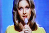 OLIVIA NEWTON-JOHN COMPILATION 1 - Rewatch Classic TV - 4