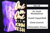 ONE ON ONE WITH JOHN TESH - DISC 24 (1991-92 NBC Daytime) - Rewatch Classic TV - 1