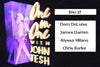 ONE ON ONE WITH JOHN TESH - DISC 27 (1991-92 NBC Daytime) - Rewatch Classic TV - 1