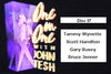 ONE ON ONE WITH JOHN TESH - DISC 37 (1991-92 NBC Daytime) - Rewatch Classic TV - 1