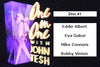 ONE ON ONE WITH JOHN TESH - DISC 41 (1991-92 NBC Daytime) - Rewatch Classic TV - 1