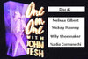 ONE ON ONE WITH JOHN TESH - DISC 42 (1991-92 NBC Daytime) - Rewatch Classic TV - 1