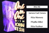 ONE ON ONE WITH JOHN TESH - DISC 62 (1991-92 NBC Daytime) - Rewatch Classic TV - 1