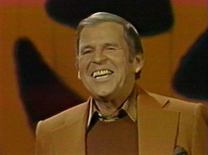 THE PAUL LYNDE HALLOWEEN SPECIAL (ABC 10/29/76)