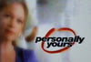 PERSONALLY YOURS (CBS-TVM 10/8/02) - Rewatch Classic TV - 1