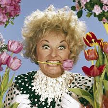 PHYLLIS DILLER: NOT JUST ANOTHER PRETTY FACE (2006) - Rewatch Classic TV - 1