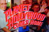 PLANET HOLLYWOOD COMES HOME (ABC 11/4/95) - Rewatch Classic TV - 1
