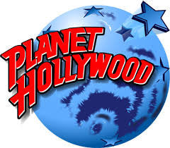 PLANET HOLLYWOOD COMES HOME (ABC 11/4/95) - Rewatch Classic TV - 2