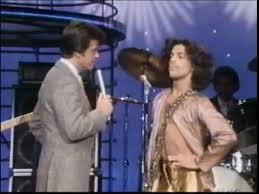 BEST OF AMERICAN BANDSTAND: PRINCE - Rewatch Classic TV
