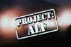 PROJECT: ALF (ABC-TVM, 2/17/96) - Rewatch Classic TV - 1