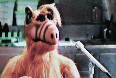 PROJECT: ALF (ABC-TVM, 2/17/96) - Rewatch Classic TV - 2